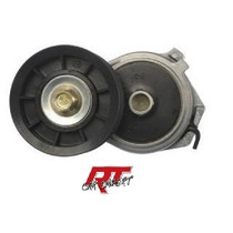 Tensor Correia Poly V Dodge Dakota 3.9 V6 / 5.2 V8 97 - 01