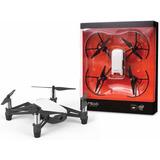 Drone Dji Tello Homologado Anatel De Fábrica