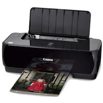 Impressora Canon Ip1900 Nova Na Caixa Promoção Envio Imediat