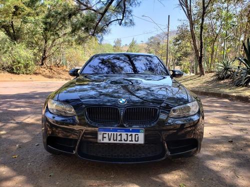 BMW SERIE M M3 V8 ASPIRADA