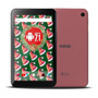 Tablet Wi fi How Ht 705 8gb  Quadcore  1gb Ram  Android 7.1