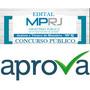 Mprj Mp Rj Pos Edital 2016 Tecnico Administrativo Aprova