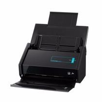 Scanner Duplex Fujitsu Scansnap Ix500 Wi-fi Multifuncional