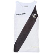Busca coleçao camisa do vasco com os melhores preços do Brasil ... ba40f6d988c32
