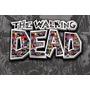 Gibis Hq Da Serie The Walking Dead Volumes 01 Ao 142 E-book