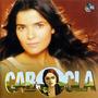 Cd Novela Cabocla Nacional (2004) Lacrado Raridade Original