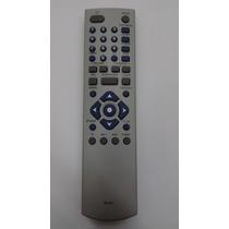 Controle Remoto Tv Cce Tvs 2910fs Tv 29usd