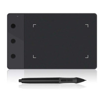 Mesa Digitalizadora Huion Inspiroy Pen Tablet H420