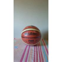 d410af5db3 Busca bola de basquete molten com os melhores preços do Brasil ...