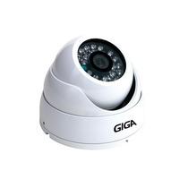 Câmera Infravermelho Hd 720p Gs Hd15 Cdb Giga Security