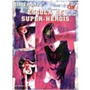 Gurps Supers - Escola De Super Heróis Rpg - Zerado