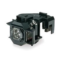 Lampada Para Projetor Epson S4 E S42 - Elplp36 | Powerlite