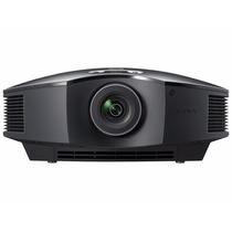 Projetor Sony Vplhw65es 1080p 3d Sxrd Home Theater (2015)