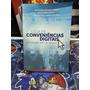 Livro Loja De Conveniencias Digitais Evolução Lan Houses