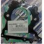 Jogo Junta Kit A Xlx 350 / Nx 350 Sahara - Vedamotors -02689