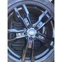 Rodas Para Hyundai Tucson Aro 20