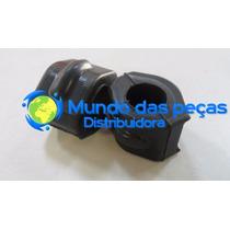 Kit Buchas Da Barra Estabilizadora Dianteira Jac Motors J3