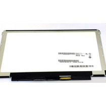 Tela 11.6 Led Slim Para Hp Pavilion Dm1 B116xw03
