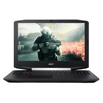 Notebook Gamer Acer Vx5 Intel®core I7-7700hq, 4gb Nvidaâ