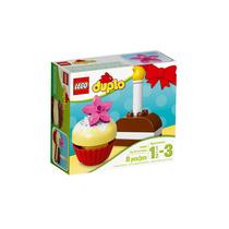 Lego 10850 - Lego Duplo - Os Meus Primeiros Bolos