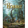 O Hobbit Uma Jornada Inexperada Card Game Boardgame