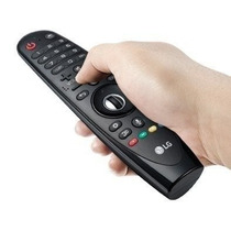 Controle Remoto Magic Smart Tv Lg An-mr600 Lf6350 Origina