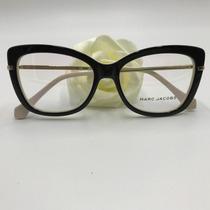 9a47479cf033f Busca armação de oculos tipo gatinho tartaruga com os melhores ...