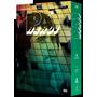 Pai Herói - 13 Discos Box Original Som Livre - Frete Grátis<br><strong class='ch-price reputation-tooltip-price'>R$ 110<sup>00</sup></strong>