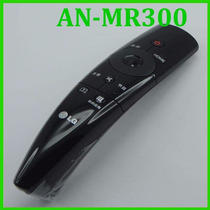 Controle Remoto Magic Motion Lg An-mr300 Original