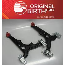 Balança Bandeja Completa Fiat Tipo Tempra Sw - Original Nova