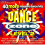 Cd Duplo / Dance Zone = Bobby Brown, Aswad, Cappella, Swv,