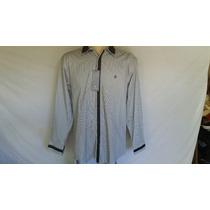 Busca camisa calvin klein feminina com os melhores preços do Brasil ... dc3509204f