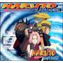 Naruto Clássico E Shippuden + Filmes (mais De 700 Episódios)