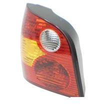 Lanterna Traseira-alternativo-importado-polo Hatch 2003