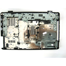 Carcaça Base Inferior Notebook Dell Inspiron 1545 Cad.3282