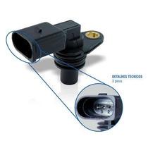 Sensor Fase Gol Power 1.0 8v Gol Turbo - 8076