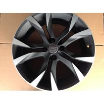 Roda Aro 17 Gol Celta Astra Honda Palio Agile Onix Hb 20 Gm