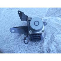Modulo Central Abs 4670a605 L200 Triton 3.2 4x4