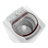 Máquina De Lavar Brastemp 11kg Com Tira Manchas Bwk11ab