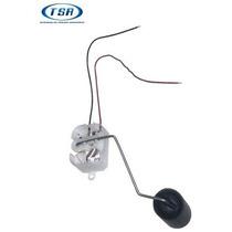 Boia Sensor De Nível De Combustível Civic 99 A 00 - Tsa