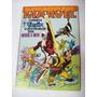 Superaventuras Marvel Nº 36: Luke Cage - Os Eternos - X-men