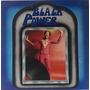Lp - Equipe Black Power - Varios 1977 - Soul - Disco/vinil Original