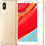 Xiaomi Redmi S2 Global 3gb 32gb C  Capa (brinde;pelicula)