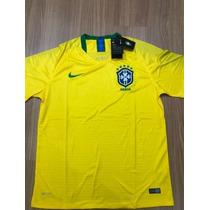 590c0bb7c0232 Busca SELEÇÃO BRASILEIRA com os melhores preços do Brasil ...
