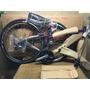 Caloi Easy Rider Nova Aro 29