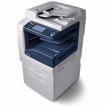 Multifuncional Xerox Laser 7220 Sd Color (a3) Xerox