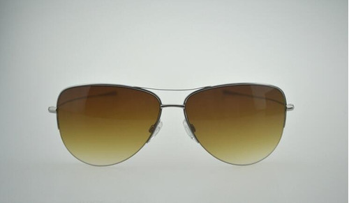 5270b8e3ee18a Óculos De Sol Oliver Peoples Strummer Ultra Leve