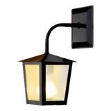 Lâmpada De Parede Ideal Iluminação L-2-b Branca 110v/220v 1 Unidad