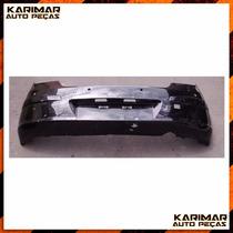 Parachoque Traseiro Hyundai I30 * Usado * Original *