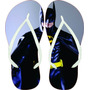 Sandálias Personalizadas Kit Com 10 Para Revenda